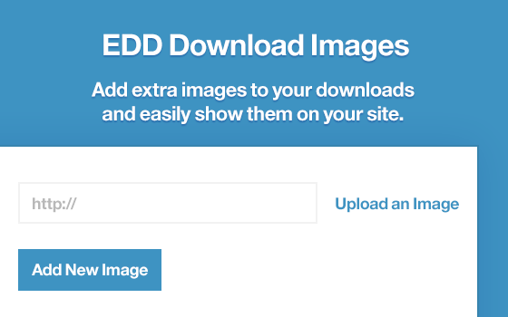 12 free Easy Digital Downloads add-ons and plug-ins - Jilt
