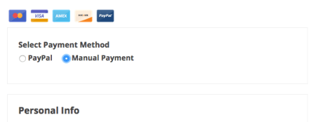 EDD Payment No Notice