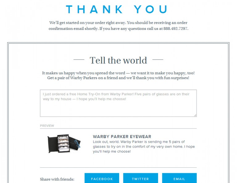 f5030f517d5 How to optimize your eCommerce