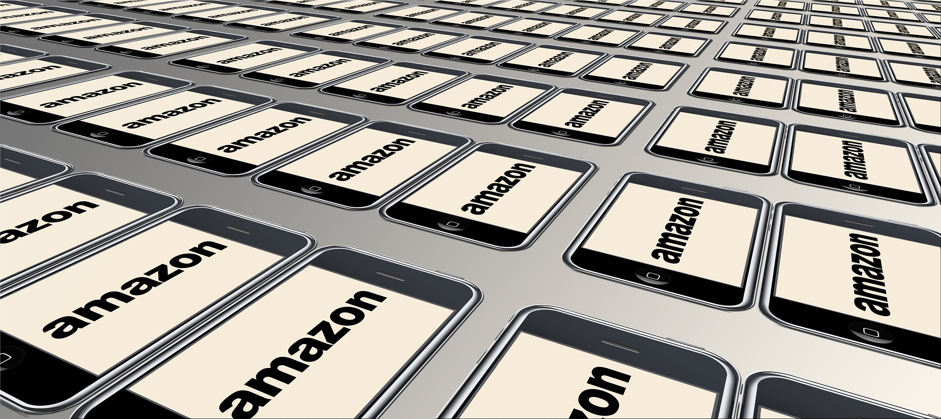 Lessons from Amazon